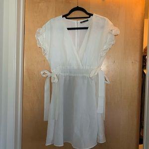Zara Dress **BNWOT